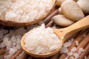 Aktualne ugodnosti Magnezijev-klorid-Beli zmaj
