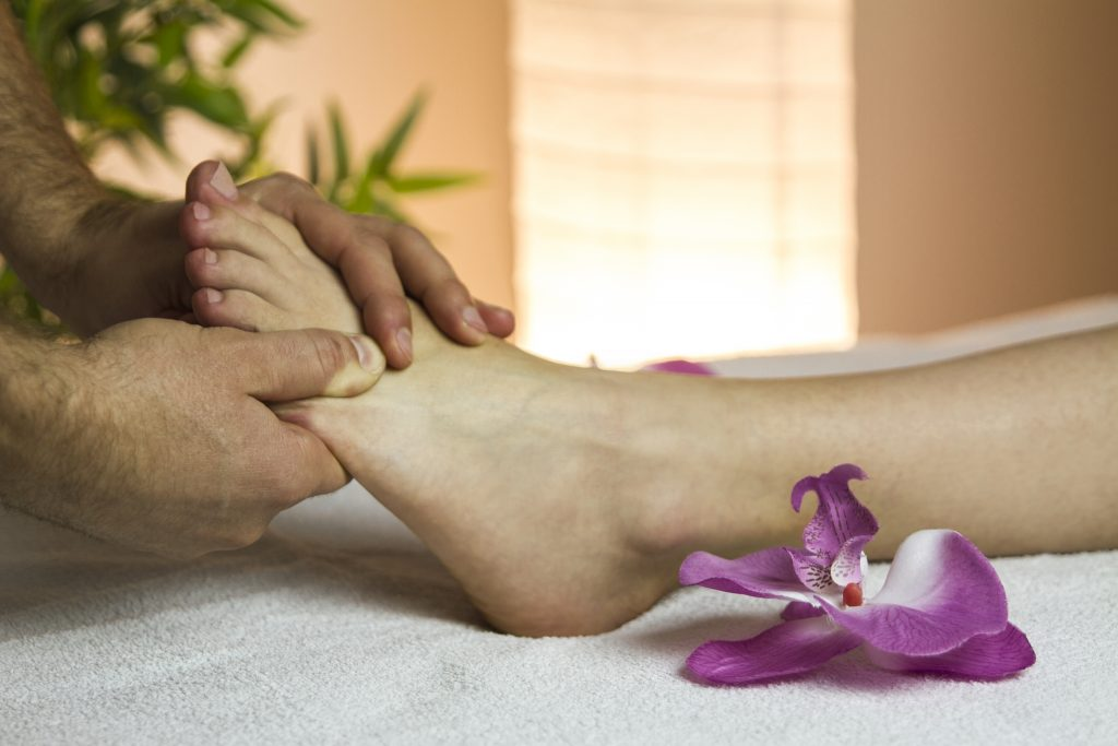 Aktualne ugodnosti masaža_stopal_beli_zmaj