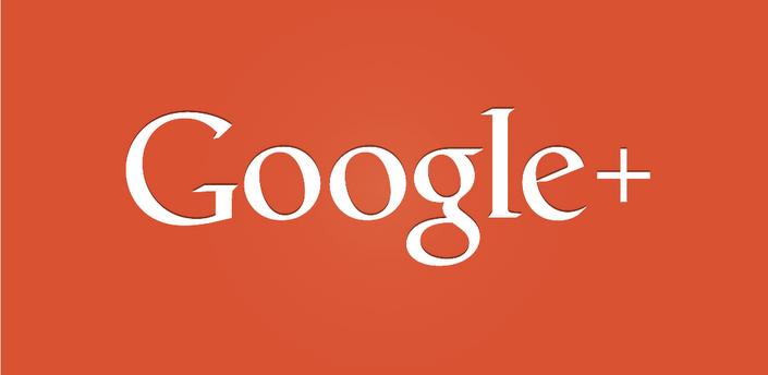 Beli Zmaj Google+