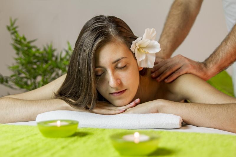 opis-masaž Beli Zmaj